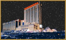 Sundowner Casino Reno Nevada Hotel